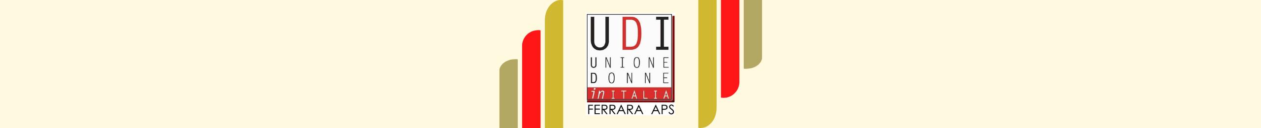 UDI Ferrara